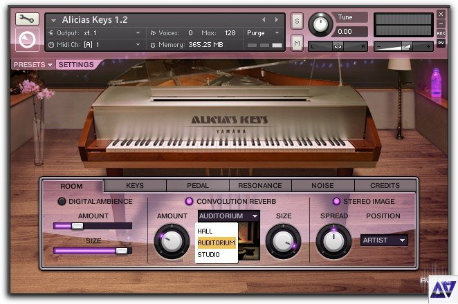 1394097052_1335105088_native-instruments-alicias-keys.jpg