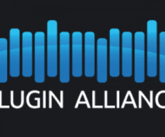 插件联盟最新 Plugin Alliance R2R版本 全套
