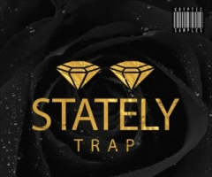 Kryptic Stately Trap Vol 2 MULTiFORMAT
